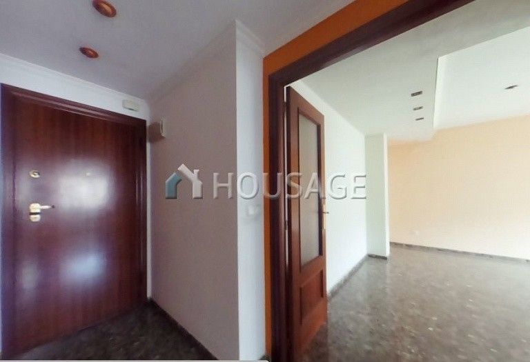 3 bed flat for sale in Valencia, Spain, 90 m² - photo 1