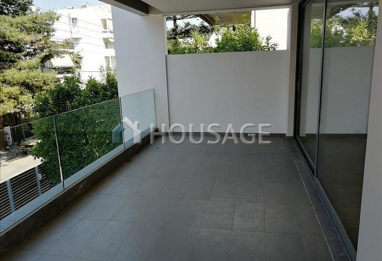 4 bed flat for sale in Voula, Athens, Greece, 211 m² - photo 11