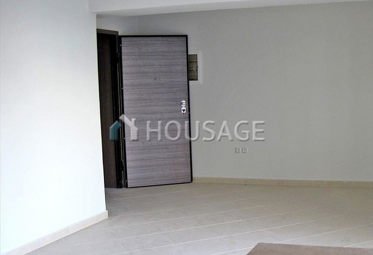 1 bed flat for sale in Piraeus, Athens, Greece, 33 m² - photo 7