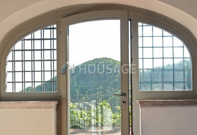 5 bed villa for sale in Montecatini Terme, Italy, 760 m² - photo 16