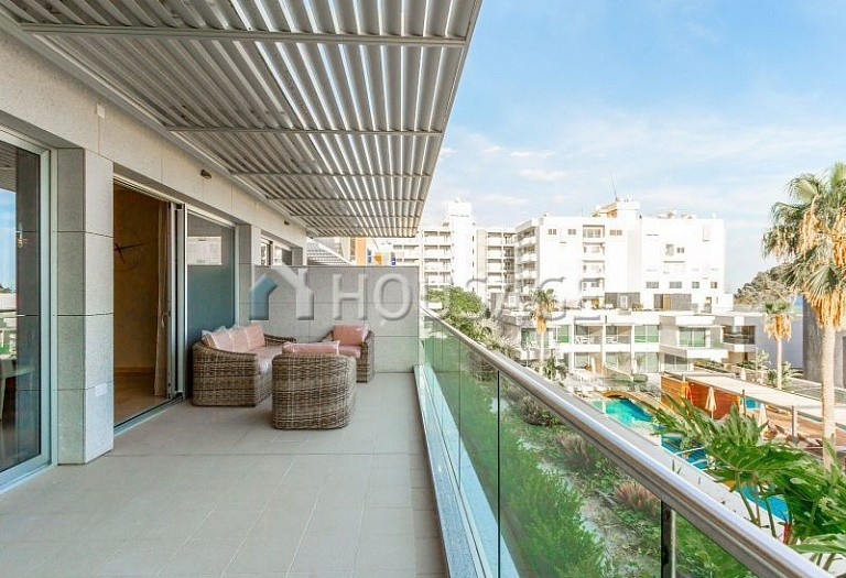 2 bed apartment for sale in Potamos Germasogeias, Limassol, Cyprus, 121 m² - photo 4