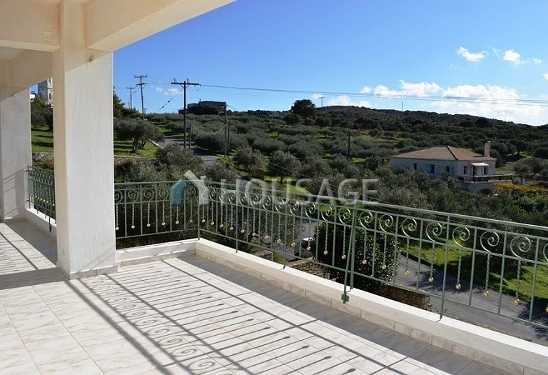 3 bed a house for sale in Heraklion, Heraklion, Greece, 146 m² - photo 3