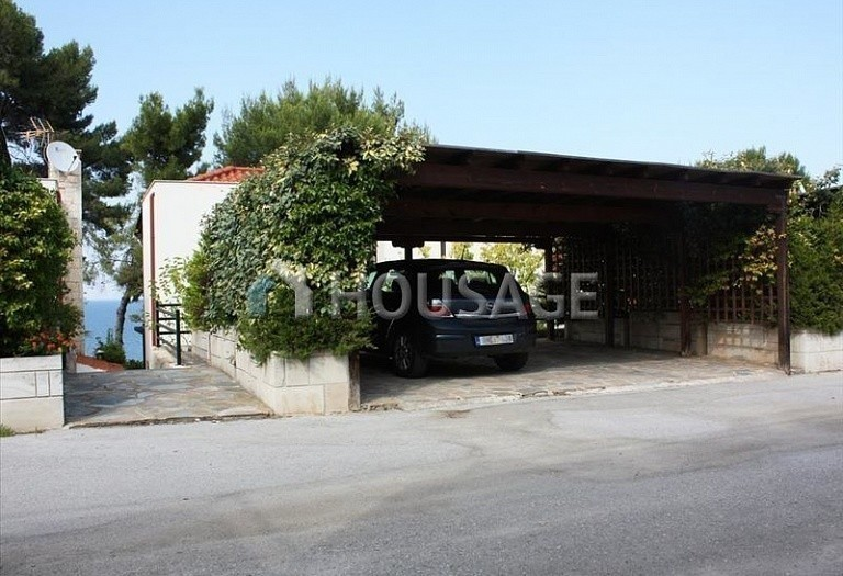 2 bed a house for sale in Kriopigi, Kassandra, Greece, 90 m² - photo 17