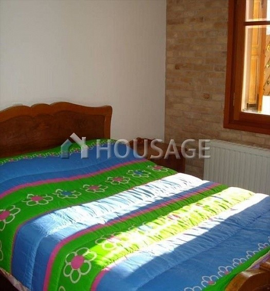3 bed a house for sale in Heraklion, Heraklion, Greece, 212 m² - photo 4