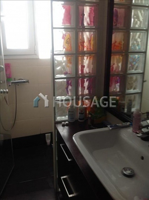 3 bed flat for sale in Nea Filadelfeia, Athens, Greece, 100 m² - photo 5