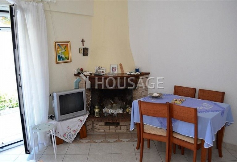 2 bed flat for sale in Nea Poteidaia, Kassandra, Greece, 52 m² - photo 4