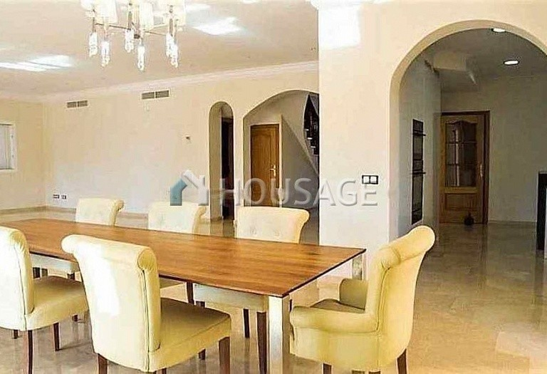 5 bed villa for sale in Santa Ponsa, Spain, 507 m² - photo 17