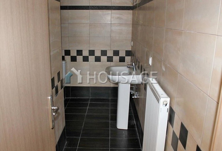 2 bed flat for sale in Kallithea, Pieria, Greece, 100 m² - photo 8