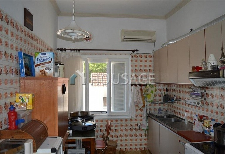 3 bed flat for sale in Skala Oropou, Athens, Greece, 120 m² - photo 7