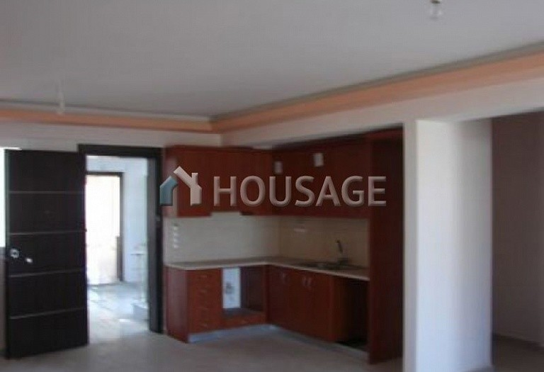 2 bed flat for sale in Ierapetra, Lasithi, Greece, 116 m² - photo 1