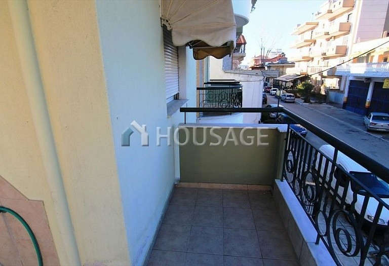 2 bed flat for sale in Diavata, Salonika, Greece, 87 m² - photo 10