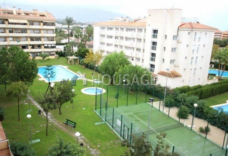 3 bed apartment for sale in Albir, Spain, 86 m² - photo 15