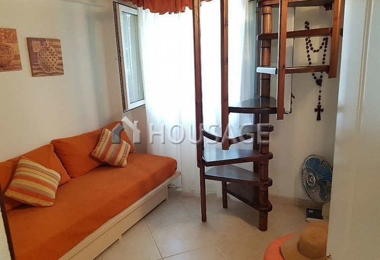 4 bed townhouse for sale in Elani, Kassandra, Greece, 105 m² - photo 14