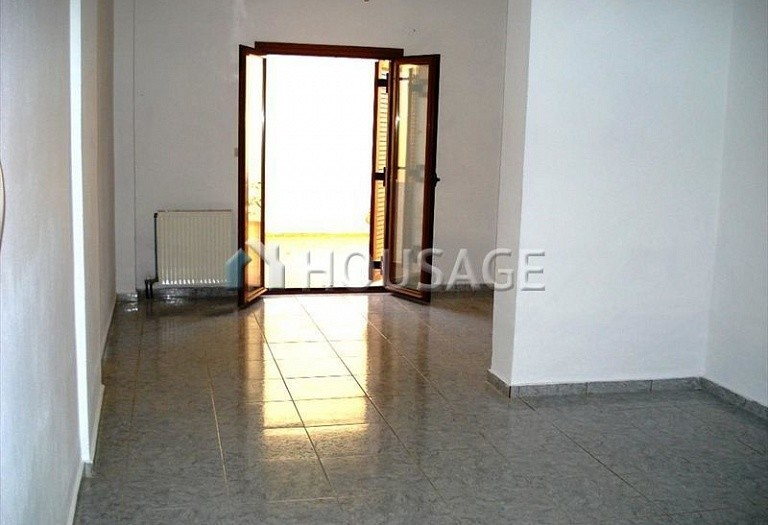 2 bed flat for sale in Rethymno, Rethymnon, Greece, 82 m² - photo 6