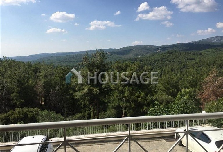 5 bed townhouse for sale in Panorama, Kerkira, Greece, 320 m² - photo 4