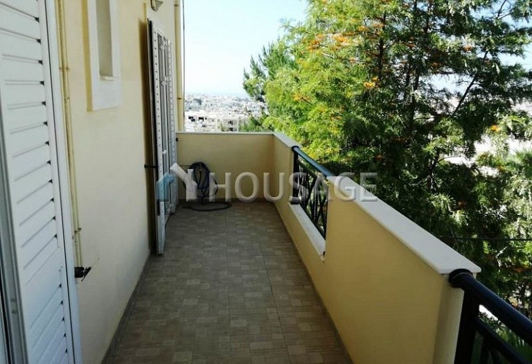 2 bed flat for sale in Therisso, Chania, Greece, 70 m² - photo 12