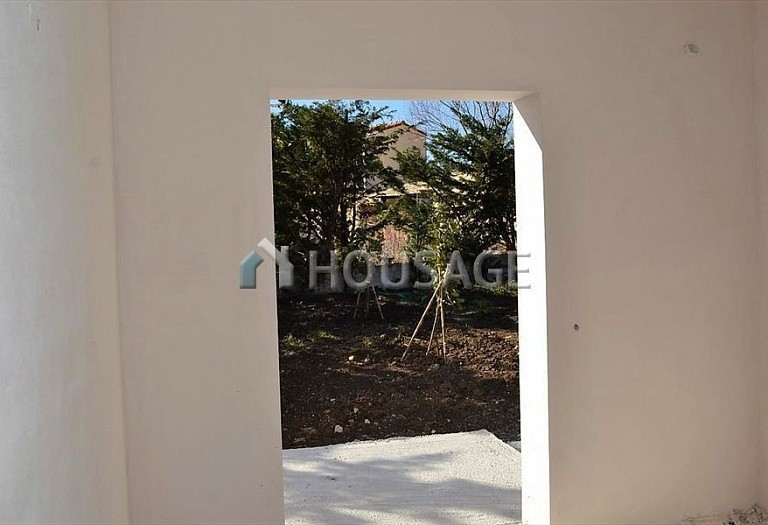 2 bed a house for sale in Acharavi, Kerkira, Greece, 66 m² - photo 12