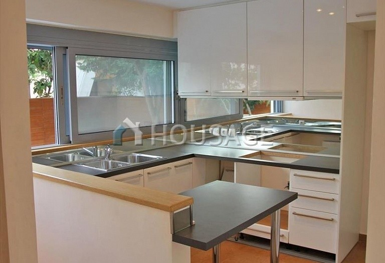 2 bed flat for sale in Glyfada, Athens, Greece, 85 m² - photo 9