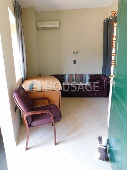 2 bed a house for sale in Korakas, Crete, Greece, 97.93 m² - photo 51