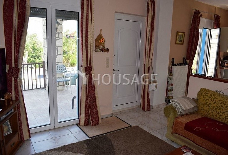 2 bed a house for sale in Adele, Chania, Greece, 122 m² - photo 7