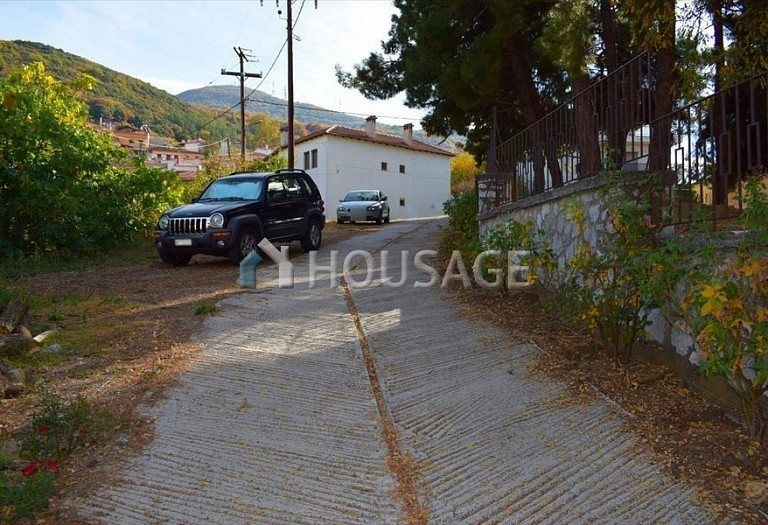 Land for sale in Agios Vasileios, Salonika, Greece - photo 6