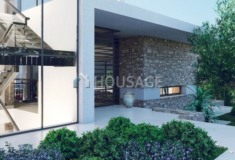 Villa for sale in Nueva Andalucia, Marbella, Spain, 648 m² - photo 5