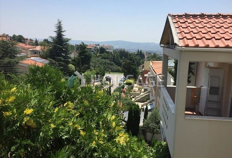 4 bed a house for sale in Panorama, Kerkira, Greece, 320 m² - photo 11