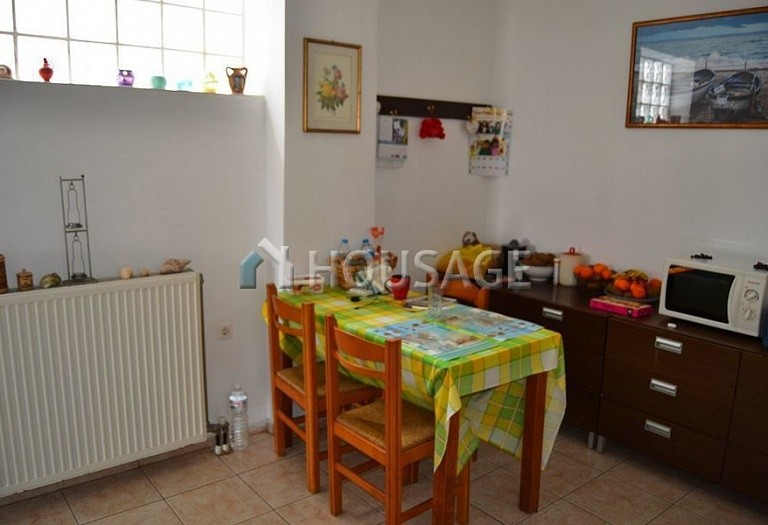 1 bed flat for sale in Therisso, Chania, Greece, 46 m² - photo 2