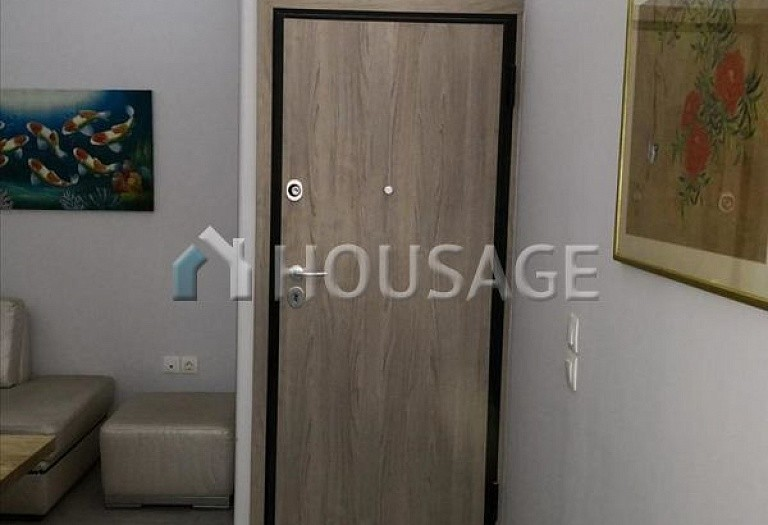 1 bed flat for sale in Elliniko, Athens, Greece, 40 m² - photo 17