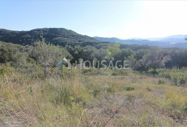 Land for sale in Agios Stefanos, Kerkira, Greece - photo 5