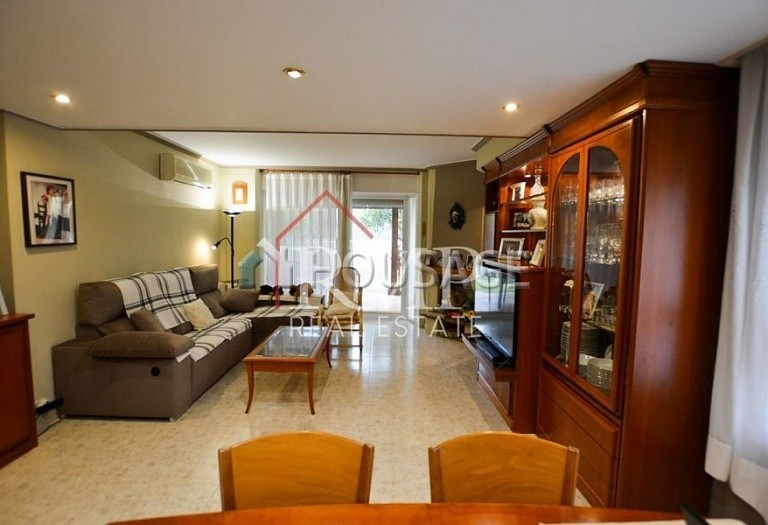 4 bed townhouse for sale in Sant Andreu de Llavaneres, Spain, 247 m² - photo 7