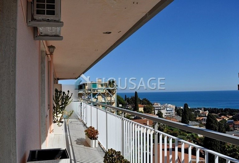 1 bed apartment for sale in Sanremo, Italy, 70 m² - photo 5