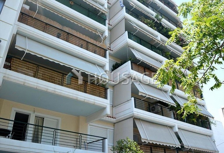2 bed flat for sale in Nea Filadelfeia, Athens, Greece, 90 m² - photo 1