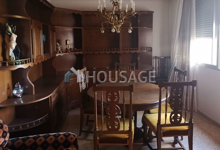 3 bed flat for sale in Valencia, Spain, 94 m² - photo 3