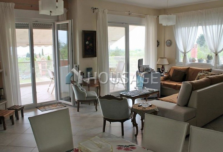 3 bed house for sale in Leptokarya, Pieria, Greece, 108 m² - photo 3