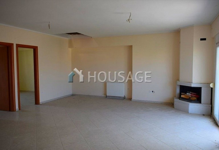 3 bed flat for sale in Peraia, Salonika, Greece, 130 m² - photo 8