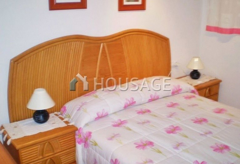 1 bed flat for sale in Benidorm, Spain, 52 m² - photo 7