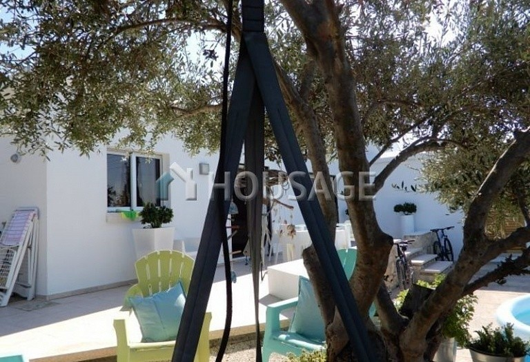 2 bed villa for sale in Mesa Chorio, Pafos, Cyprus, 117 m² - photo 19