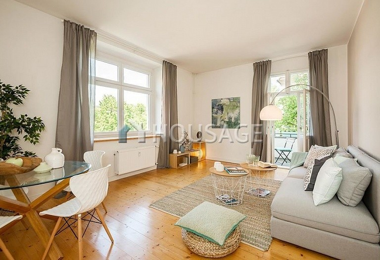 2 bed flat for sale in Neukölln, Berlin, Germany, 104 m² - photo 9