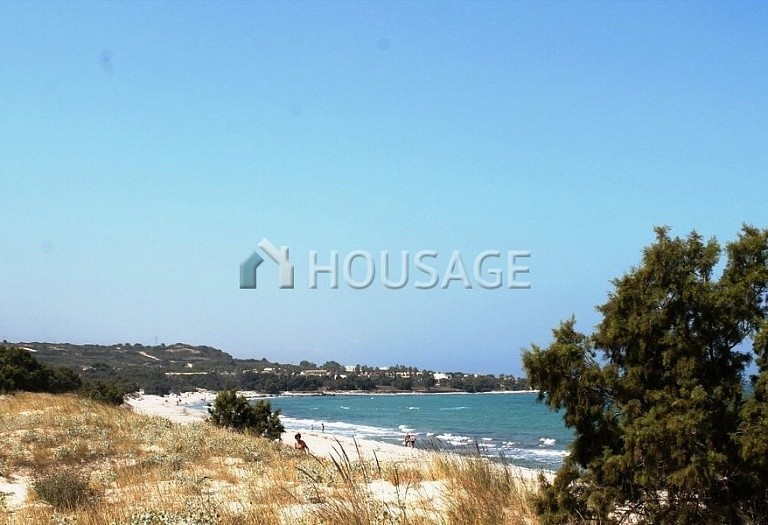2 bed flat for sale in Mastichari, Kos, Greece, 79 m² - photo 13