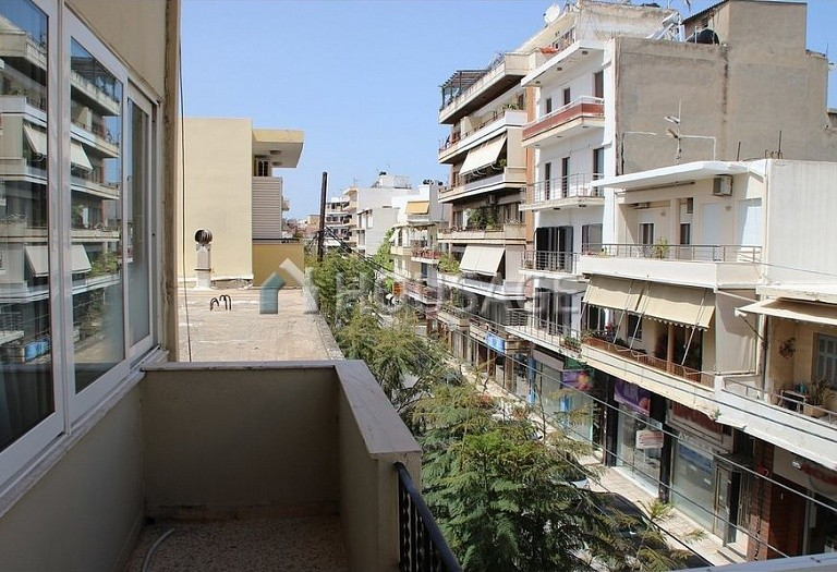 4 bed flat for sale in Plaka Apokoronou, Chania, Greece, 155 m² - photo 6