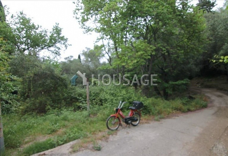 Land for sale in Gastouri, Kerkira, Greece - photo 3