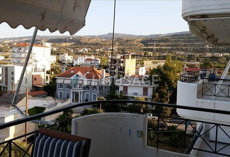 2 bed flat for sale in Xilokastro, Corinthia, Greece, 66 m² - photo 2