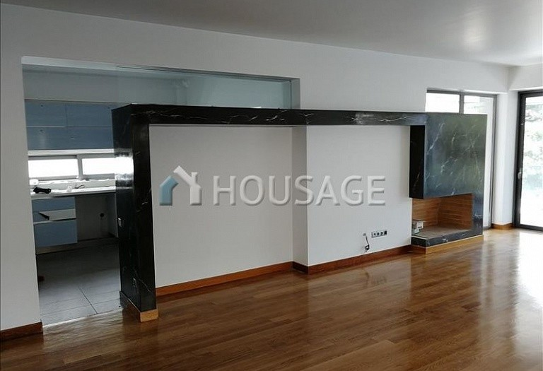 4 bed flat for sale in Voula, Athens, Greece, 211 m² - photo 10