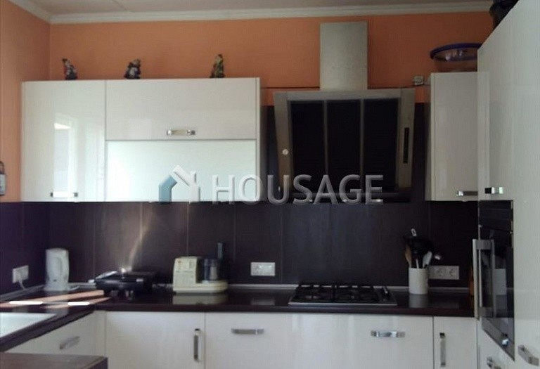 3 bed a house for sale in Potamia, Kavala, Greece, 270 m² - photo 4