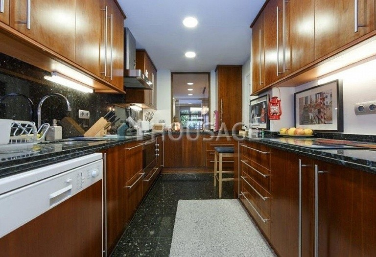 Townhouse for sale in Nueva Andalucia, Marbella, Spain, 487 m² - photo 9