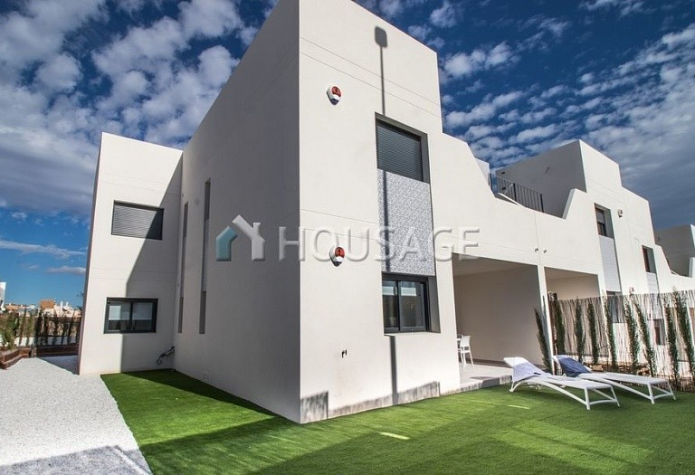 2 bed a house for sale in San Miguel de Salinas, Spain, 72 m² - photo 1