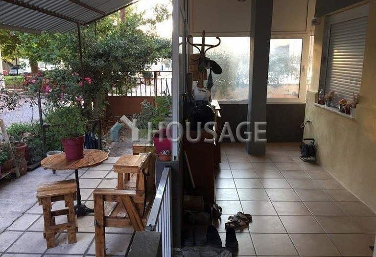 2 bed flat for sale in Evosmos, Salonika, Greece, 80 m² - photo 8
