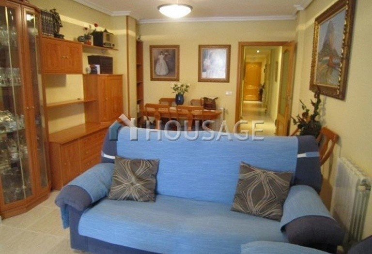 3 bed apartment for sale in Calpe, Calpe, Spain, 119 m² - photo 5