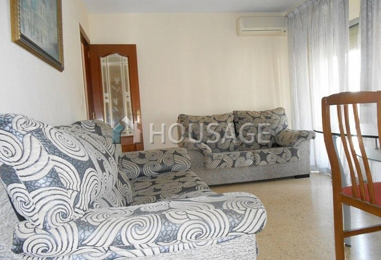 4 bed flat for sale in Manises, Spain, 105 m² - photo 6